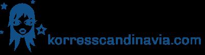 Korresscandinavia.com