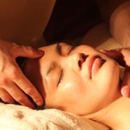 Använd rätt hudvårdsprodukter under sminket